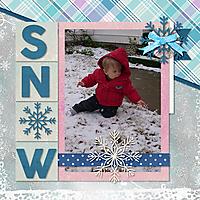 CT_SMALL_MissFish_SnowFun_04_Neia_Let_It_Snow.jpg