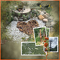 CT_SMALL_Simply_Stacked_66_hot_springs_6_13.jpg