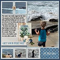 CT_SMALL_TA_Coastal_Getaway_1_4_SD_beach_23.jpg