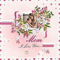 CWX_MomILoveYou_temp3oksanavoronina-web.jpg
