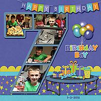 C_Birthday_web.jpg