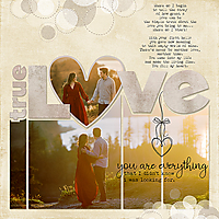 C_C-LoveStory-copy.jpg