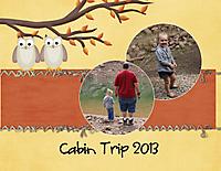 Cabin_Trip-p001_web.jpg