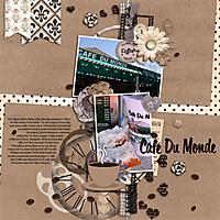 Cafe-DuMonde_1coliescorner_GSJanTemp-copy.jpg