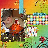 Cake-T1.jpg