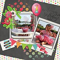 Cake-_-Balloons.jpg