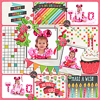 Cake-_-Balloons2.jpg