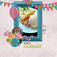 Cake_and_ice_cream_for_my_Bday.jpg