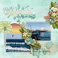 California-Dreaming.jpg