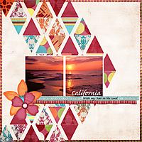 California-web.jpg