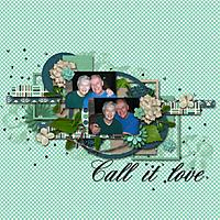 Call-it-love.jpg
