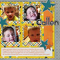 CallenCarpetBurn-O.jpg
