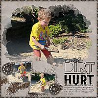 Cameron-in-the-dirt-copy.jpg