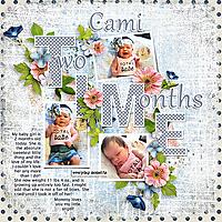 Cami-2Months.jpg