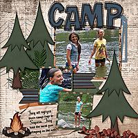 Camp_cap_blendtemps3-2rfw.jpg