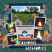 Camping-05-21-21-shepherdstudio_lovetoscrap_vol21_temp01-copy.jpg