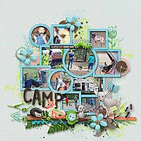 Camping-Mt-Graham-2011-page-4Web.jpg