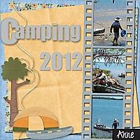 Camping_2012-001.jpg