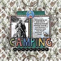 Camping_Aventure_med_-_1.jpg