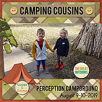 Camping_Cousins_web.jpg