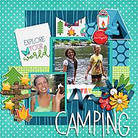 Camping_cap_garden_700.jpg