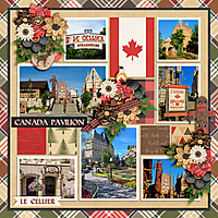 Canada-Pavillion.jpg