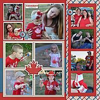 Canada_Day_2015_-_Canadian_Cuties_-_right.jpg