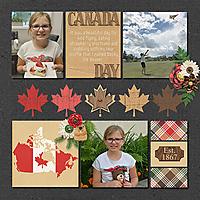 Canada_Day_2018-001_copy.jpg