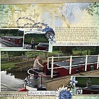 Canal-2-350.jpg