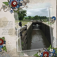 Canal-Lock-RIGHT-350.jpg
