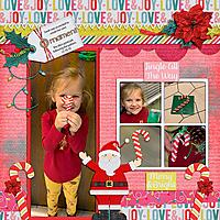Candy-cane-ornament--1.jpg
