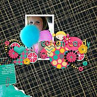 CandyShop_JennyG_01.jpg