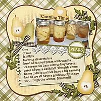 Canning_Time_med.jpg