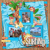 Canoe-Surfing-2011-Hawaii-web.jpg