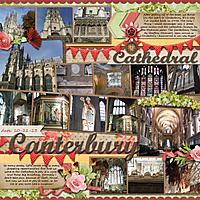 Canterburyklein.jpg