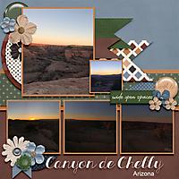 Canyon_de_Chelly.jpg