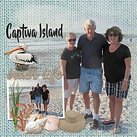 Captiva-Island.jpg