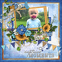 Captured-Moments1.jpg