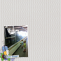 CarWash1.jpg