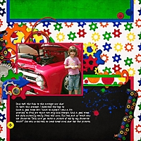 Car_Show.jpg