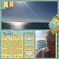 Cara_at_the_Ocean.jpg
