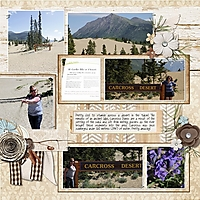 Carcross_Desert_Lori_Bickford_s_conflicted_copy_2017-01-09_.jpg