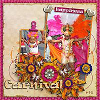 Carnival-4-Web.jpg