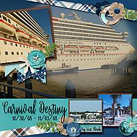 Carnival_Destiny_1.jpg