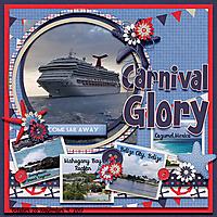 Carnival_Glory.jpg