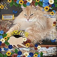 Carol_W_Designs_Kitty_Template_ID_Kit_Sunshiney_Day.jpg