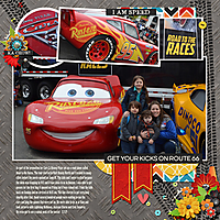 Cars-3-Road-to-Races-5_7.jpg