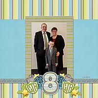 Carson_Baptism_web.jpg