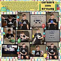 Carson_s_10th_Birthday_web.jpg