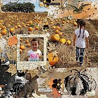 Cassie_600xHSA-highlands-copy-31.jpg